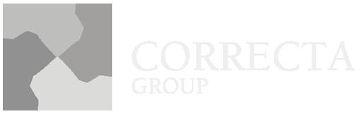 Correcta Group